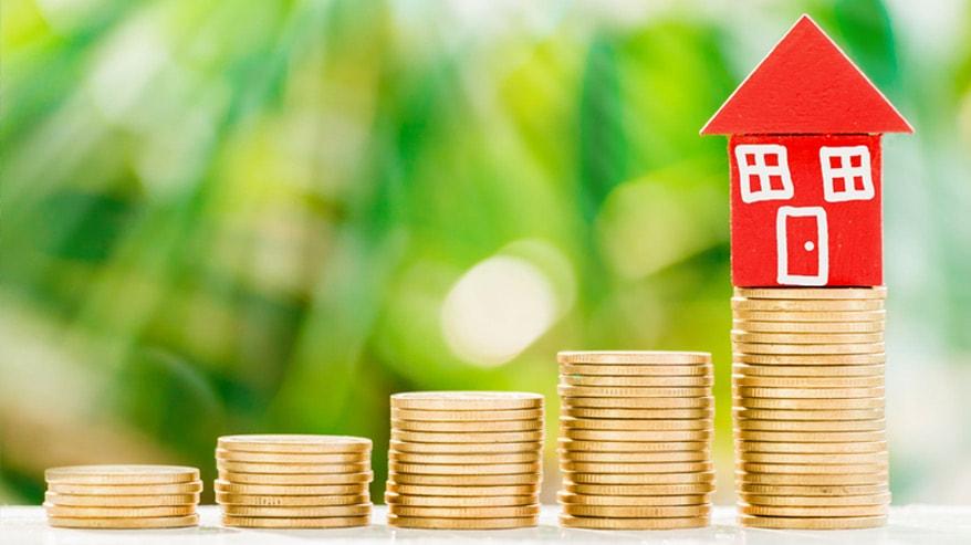 Aumente a rentabilidade da sua casa em Orlando