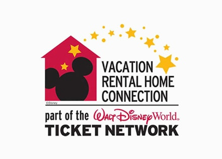 Vacation Rental Home Connection