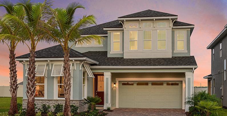 Entenda o mercado de locação de casas de temporada