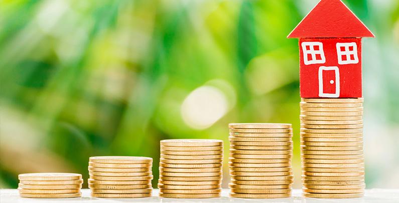 Estabilidade da taxa de juros impulsiona investimento brasileiro na Flórida