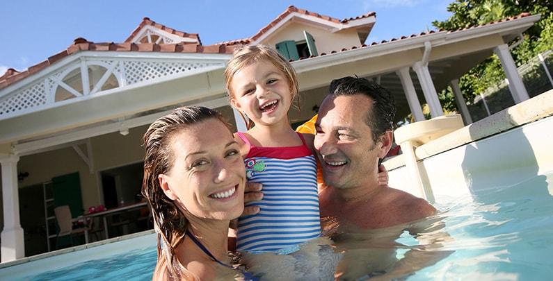 Por que o aluguel de casas em Orlando está tomando o lugar das hospedagens em hotéis