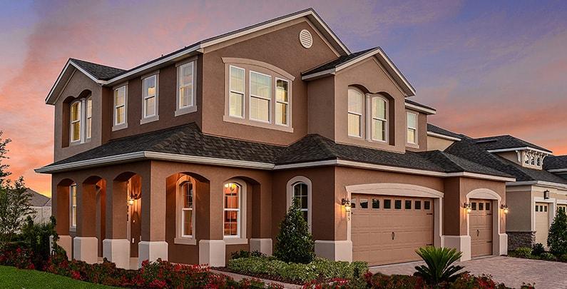 Saiba mais sobre a regulamentação para as Vacation Homes na Flórida